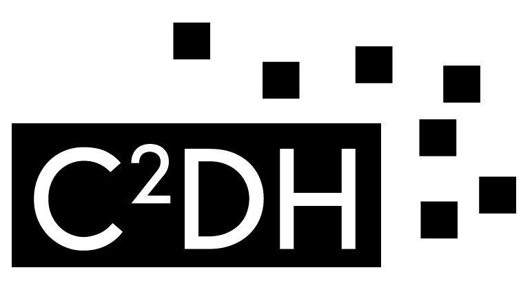 a C2DH production